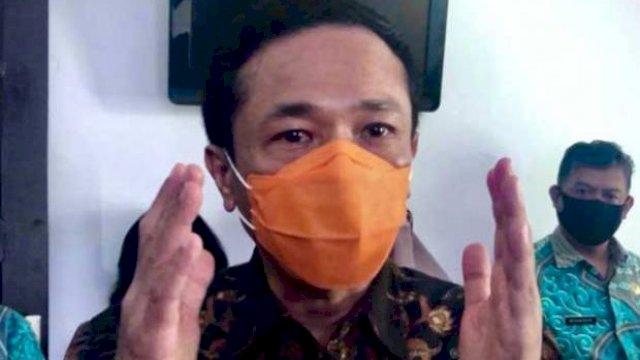 Jelang Idul Adha, Pemkot Makassar Perpanjang Pembatasan Masuk Makassar