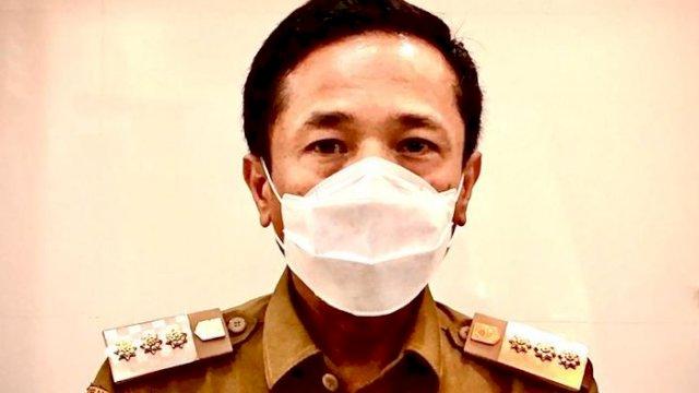 Siswa Belajar Tatap Muka, Pemkot Makassar: Tunggu Izin Pusat dan Orang Tua
