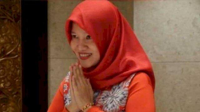 Anggota DPRD Sulsel Puji Program Dilan Atasi Masalah Banjir di Makassar