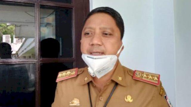 Ayo ke PTSP Makassar, Sudah Ada Layanan Bayar Pajak Ranmor, BPJS, Hingga PDAM