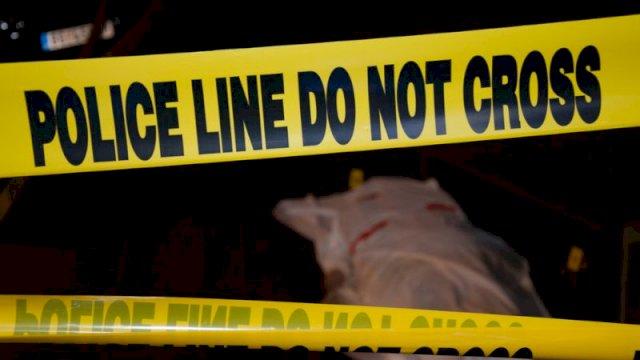 Densus 88 Tangkap Terduga Teroris di Makassar, Dua Orang Tewas karena Lawan Petugas