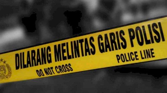 Selain Makassar, Terduga Teroris di Gowa Ditangkap Dikenal Ramah Sering Jadi Imam Masjid