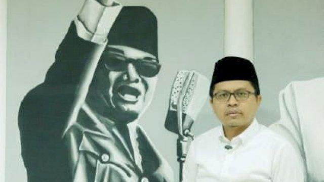 Soroti Blusukan Risma, Gus Mis: Fadli Zon dan Rocky Gerung Tak Bisa Dipercaya