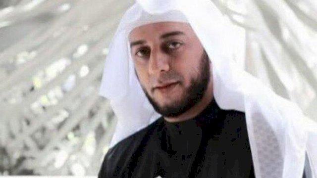 Innalillah, Ulama Syekh Ali Jaber Meninggal Dunia