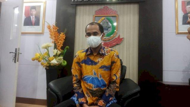 Ketua DPRD Kota Makassar: Sebelum Ada Dirugikan, Pj Wali Kota Makassar Sebaiknya Batalkan Lelang Jabatan