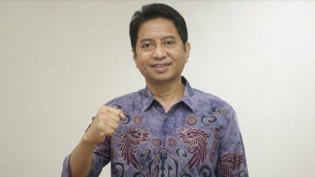 Dosen dan Pegawai Lingkup UIN Alauddin Akan Divaksinasi