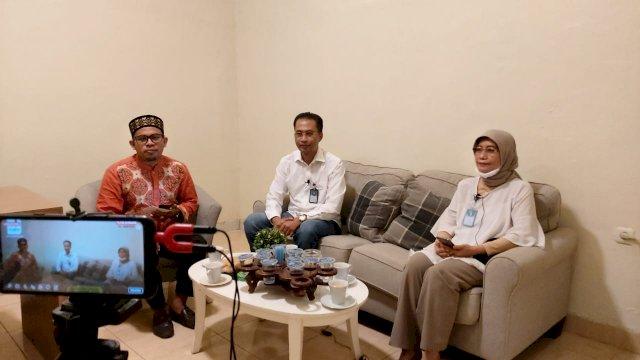 Keren! Al Jasiyah Travel Edukasi Calon Jemaah Umrah Melalui Program Ini