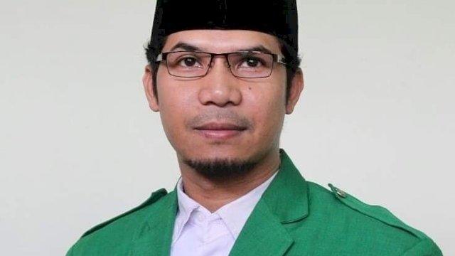 GP Ansor Makassar Kutuk Aksi Bom Bunuh Diri depan Gereja Katedral