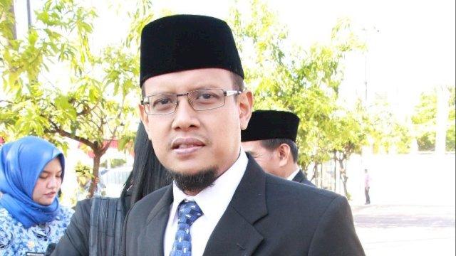 Belajar dari Bom Makassar Segera Lapor di Samsat Kendaraan yang Tak Lagi Dimiliki