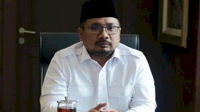Kemenag Terbitkan Panduan Ibadah Ramadan dan Idul Fitri 2021