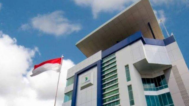 Bank Sulselbar Gelontorkan Uang Tunai Miliaran Rupiah, Antisipasi Penarikan Dana Saat Ramadan dan Lebaran Idulfitri