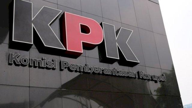 Komisi Pemberantasan Korupsi (KPK) (ist)