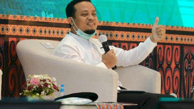 Plt Gubernur Sulsel Apresiasi Kepatuhan Masyarakat Dalam Menaati Aturan Larangan Mudik