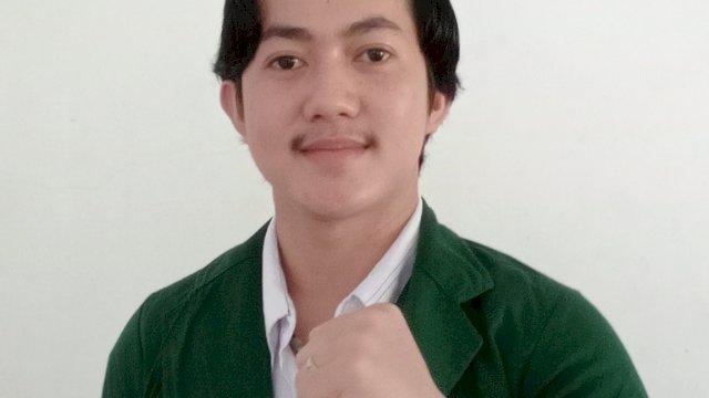 Menyoal Wajah pendidikan Indonesia