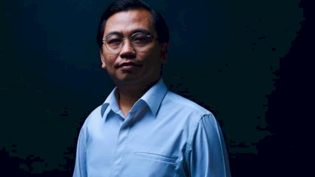 Bakal Calon Gubernur Sulawesi Tenggara 2024, Bahtiar Maddatuang