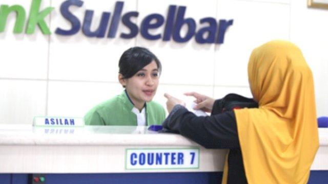 Jatuh Tempo 3 November, Obligasi Bank Sulselbar Raih Peringkat idA+ dari Pefindo