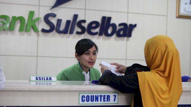 Bank Sulselbar