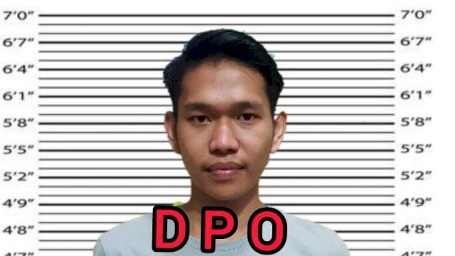 DPO Rifki Ari Sandi (21)